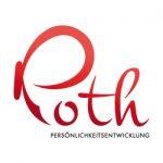 Logo_Ulrike-Roth_Persönlichkeitsentwicklung (2)
